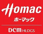 DCMホーマック